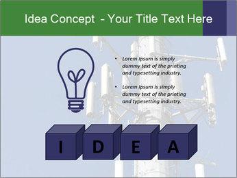 0000074238 PowerPoint Templates - Slide 80