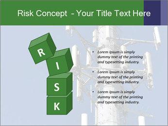 0000074238 PowerPoint Templates - Slide 81