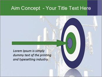 0000074238 PowerPoint Templates - Slide 83
