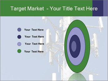 0000074238 PowerPoint Templates - Slide 84