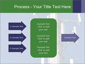 0000074238 PowerPoint Templates - Slide 85