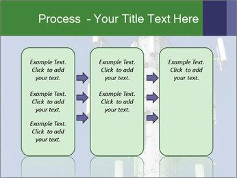 0000074238 PowerPoint Templates - Slide 86