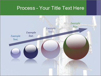 0000074238 PowerPoint Templates - Slide 87