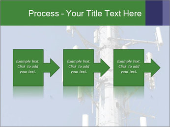 0000074238 PowerPoint Templates - Slide 88