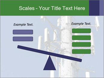 0000074238 PowerPoint Templates - Slide 89