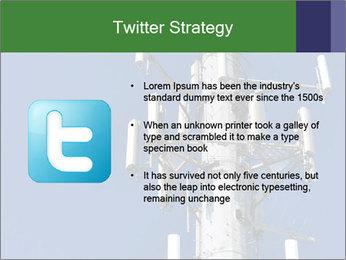 0000074238 PowerPoint Templates - Slide 9