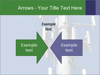 0000074238 PowerPoint Templates - Slide 90
