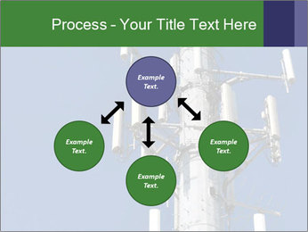 0000074238 PowerPoint Templates - Slide 91