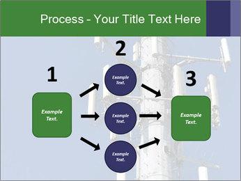 0000074238 PowerPoint Templates - Slide 92