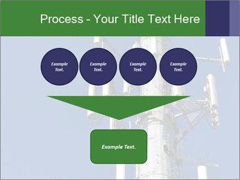 0000074238 PowerPoint Templates - Slide 93
