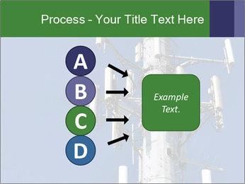 0000074238 PowerPoint Templates - Slide 94
