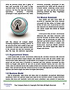 0000074238 Word Template - Page 4