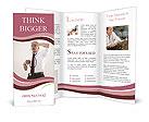 0000074239 Brochure Templates