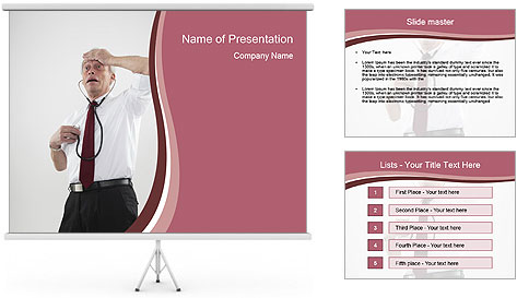 0000074239 PowerPoint Template