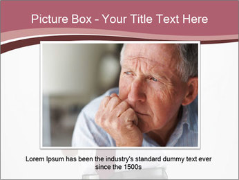0000074239 PowerPoint Templates - Slide 16