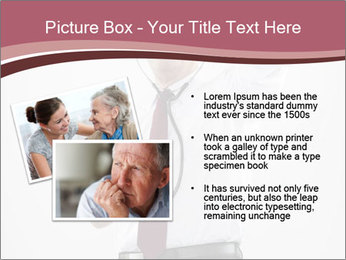 0000074239 PowerPoint Templates - Slide 20