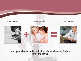 0000074239 PowerPoint Templates - Slide 22
