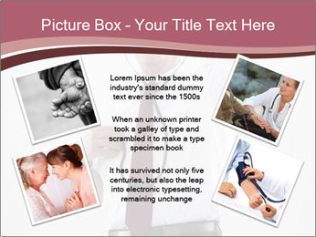 0000074239 PowerPoint Templates - Slide 24