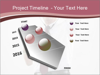 0000074239 PowerPoint Templates - Slide 26