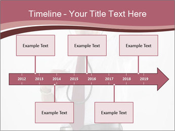 0000074239 PowerPoint Templates - Slide 28
