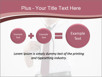0000074239 PowerPoint Templates - Slide 75