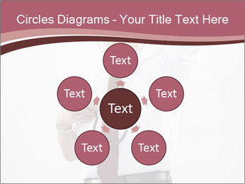 0000074239 PowerPoint Templates - Slide 78
