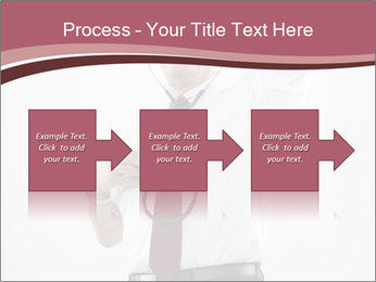 0000074239 PowerPoint Templates - Slide 88