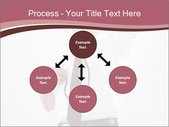 0000074239 PowerPoint Templates - Slide 91