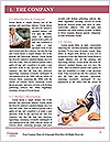 0000074239 Word Templates - Page 3