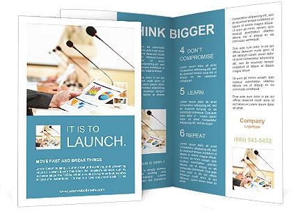 0000074240 Brochure Templates