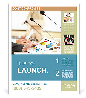 0000074240 Poster Template