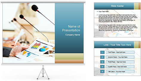 0000074240 PowerPoint Template
