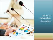0000074240 PowerPoint Templates