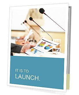 0000074240 Presentation Folder