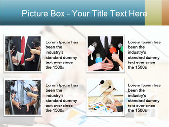 0000074240 PowerPoint Templates - Slide 14