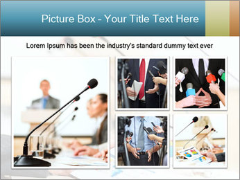0000074240 PowerPoint Templates - Slide 19