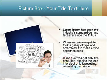 0000074240 PowerPoint Templates - Slide 20