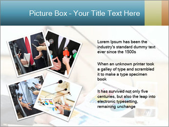 0000074240 PowerPoint Templates - Slide 23