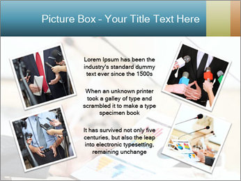 0000074240 PowerPoint Templates - Slide 24