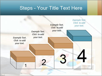 0000074240 PowerPoint Templates - Slide 64