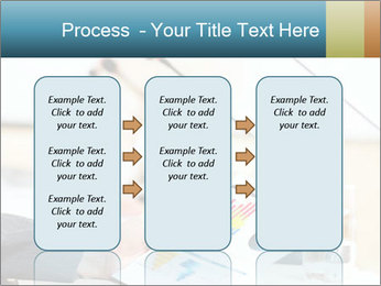 0000074240 PowerPoint Templates - Slide 86