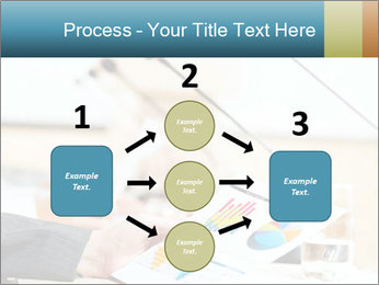 0000074240 PowerPoint Templates - Slide 92