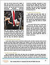 0000074240 Word Template - Page 4