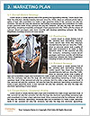 0000074240 Word Templates - Page 8