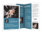 0000074241 Brochure Template