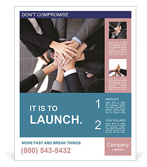 0000074241 Poster Template