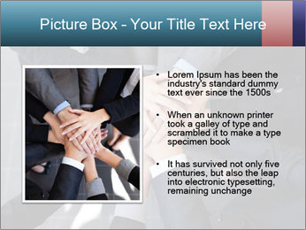 0000074241 PowerPoint Template - Slide 13