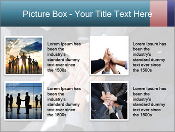 0000074241 PowerPoint Template - Slide 14