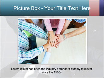 0000074241 PowerPoint Template - Slide 15