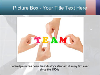0000074241 PowerPoint Template - Slide 16